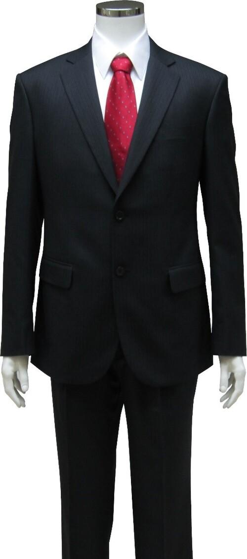 公司制服訂做-男裝